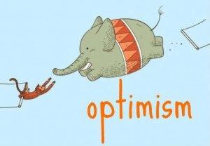 optimism