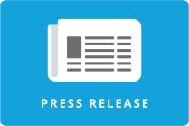 press_release-01-1030x687